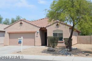 921 S 115TH Drive, Avondale, AZ 85323