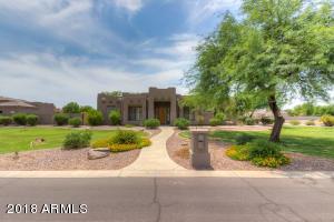 19515 E Via del Palo, Queen Creek, AZ 85142
