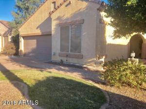 10114 W PAYSON Road, Tolleson, AZ 85353