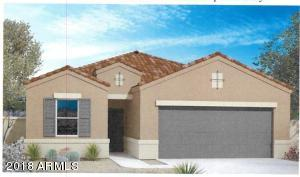 Pictures are of model home - the home is under construction