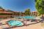 3031 N CIVIC CENTER Plaza, 241, Scottsdale, AZ 85251