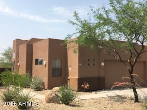 15 Northridge Circle, 15, Wickenburg, AZ 85390