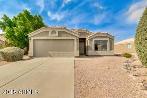 1064 W 23RD Court, Apache Junction, AZ 85120