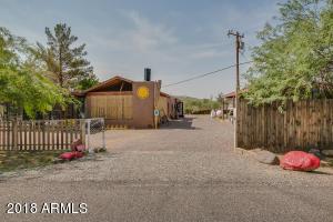 19955 Squaw Valley Road, Black Canyon City, AZ 85324