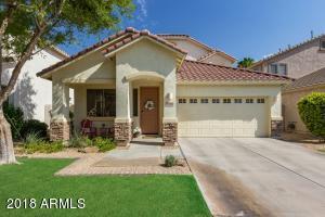 2722 E FREMONT Road, Phoenix, AZ 85042