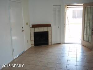 30 E BROWN Road, 2073, Mesa, AZ 85201