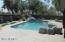 4021 E MONTEBELLO Avenue, Phoenix, AZ 85018