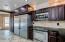 kitchen cabinets appliances