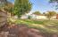 640 E 1ST Place, Mesa, AZ 85203