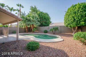15926 W MONTE CRISTO Avenue, Surprise, AZ 85374