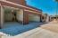 RV & car garages