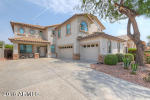 2422 W HEDGEHOG Place, Phoenix, AZ 85085