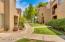 500 N GILA SPRINGS Boulevard, 125, Chandler, AZ 85226