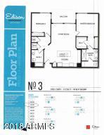 3131 N CENTRAL Avenue SE, 3008, Phoenix, AZ 85012