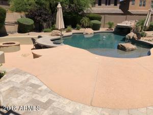 3729 E Robin Lane, Phoenix, AZ 85050