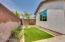 209 E HORSESHOE Drive, Chandler, AZ 85249