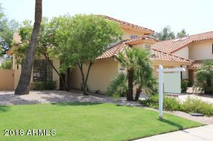 9155 E Cortez Street in the popular Berryessa Subdivision off 91st Street between Cactus and Cholla.