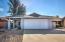 1985 N IOWA Street, Chandler, AZ 85225