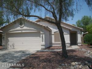 14830 W REDFIELD Road, Surprise, AZ 85379