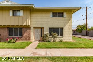 3725 S MILL Avenue, Tempe, AZ 85282