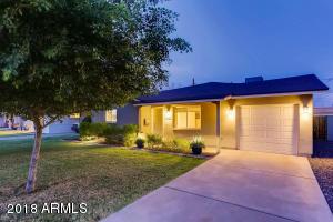 5625 N 11TH Street, Phoenix, AZ 85014
