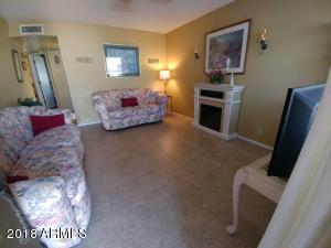 440 S PARKCREST, 145, Mesa, AZ 85206