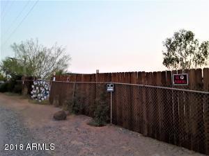 22226 N 26TH Avenue, Phoenix, AZ 85027