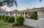 5136 N 68TH Place, Paradise Valley, AZ 85253