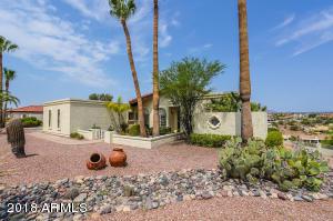 16548 E SULLIVAN Drive, Fountain Hills, AZ 85268