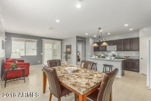 35700 N Pommel Place, Queen Creek, AZ 85142