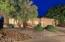4706 E Williams Drive, Phoenix, AZ 85050