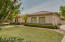 2907 E GARY Way, Phoenix, AZ 85042
