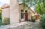 4901 E KELTON Lane, 1051, Scottsdale, AZ 85254