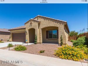 25932 W BURNETT Road, Buckeye, AZ 85396