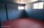 813 N 73RD Place, Scottsdale, AZ 85257