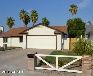 15629 N 63RD Place