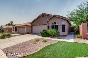 19250 N 31ST Street, Phoenix, AZ 85050
