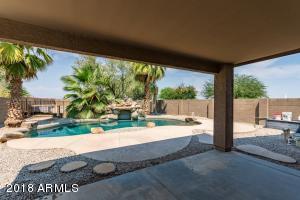 1498 E ROSEBUD Drive, San Tan Valley, AZ 85143