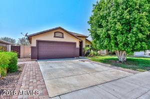 20282 N 82ND Lane, Peoria, AZ 85382