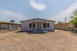 304 E 3RD Avenue E, Buckeye, AZ 85326