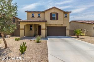 17231 W TORONTO Way, Goodyear, AZ 85338