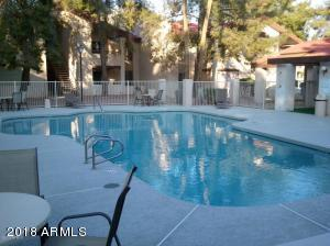 Property for sale at 10610 S 48th Street Unit: 2012, Phoenix,  Arizona 85044