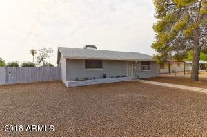 3231 S EDWARD Drive, Tempe, AZ 85282