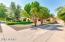 506 W CAMBRIDGE Avenue, Phoenix, AZ 85003