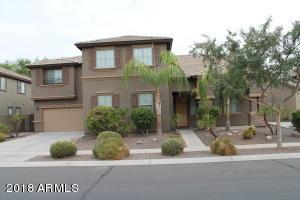 14366 W SIERRA Street, Surprise, AZ 85379