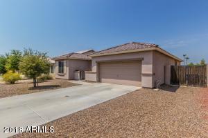 12518 W WINSLOW Avenue, Avondale, AZ 85323