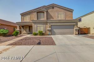 11144 W CAMPBELL Avenue, Phoenix, AZ 85037