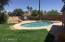 1810 N COMANCHE Drive, Chandler, AZ 85224