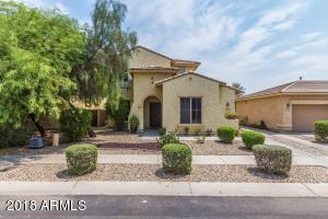 7117 N 73RD Drive, Glendale, AZ 85303