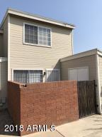 2301 E UNIVERSITY Drive, 337, Mesa, AZ 85213